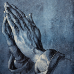 320px-Praying_Hands_-_Albrecht_Durer