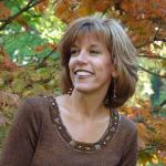 Elizabeth Ficocelli