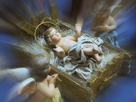 christ-reasons-for-birth