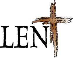 Lent1