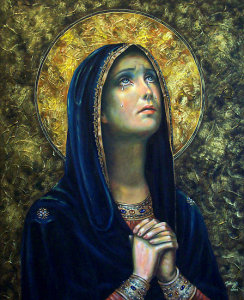 Our-Lady-of-Sorrows-1