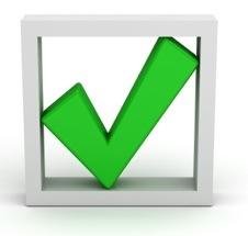 confirmation-checkbox