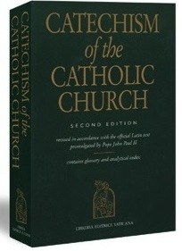 cover-catechismofcatholicchurch