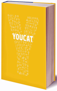 cover-youcat