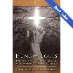 hungry-souls-1033409-bestseller