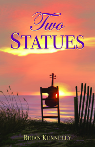 Cover_Two_Statues