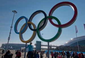 olympic-evangelization