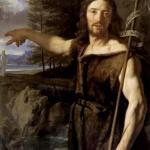 St__John_the_Baptist__1