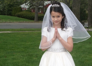 marga first communion best 4
