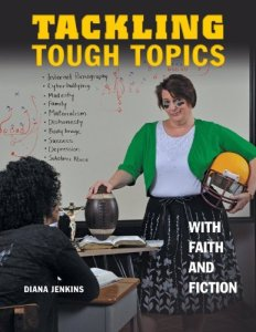 cover-tacklingtoughtopics