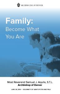 ABA-Family-letter-cover