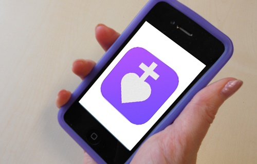 The_Catholic_Social_Teaching_App_logo_iPhone_Credit_File_Photo_CNA_CNA_2_7_14