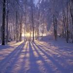 Winter-Sunset-Alaska-1600x1200