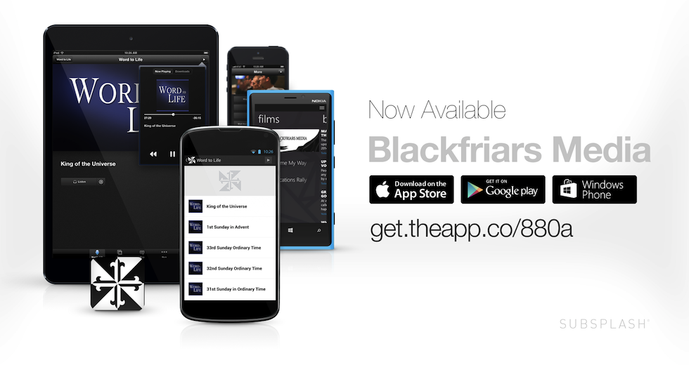 blackfriars-media
