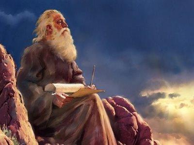 الانبياء الكبار~ سفر اشعياء ~العظة ١