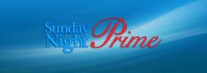 SundayNightPrimeTV_Header_SNP_12