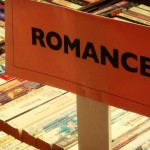 romance_cropped