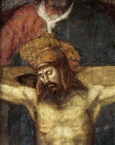 640px-Masaccio,_trinità,_dettaglio