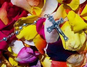 Rosary_petals