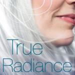 Cover_Art_True_Radiance