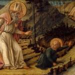 Lippi_Filippo_Fra-ZZZ-Vision_of_St_Augustine