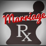 Marriage-RX-for-Featured-Image-550x259