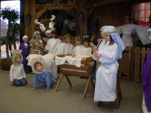 1024px-Childrens_Nativity_Play_2007
