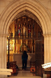 512px-Children's_Chapel_-_National_Cathedral_-_DC