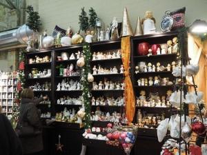 Christmas_Market_Schloss_Bückeburg_Wagenremise_02 (3)