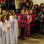 05_Das_katholische_Fest_der_Heiligen_drei_Könige_2013_in_Sanok
