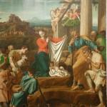 Adoration_of_the_Shepherds_by_Polidoro_da_Caravaggio,