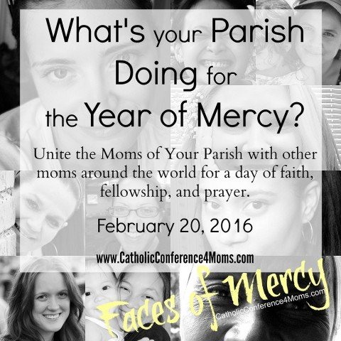 Faces of Mercy square parish ad small from Tami Kiser