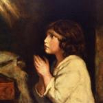 The_Infant_Samuel_at_Prayer_-_Sir_Joshua_Reynolds