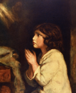 The_Infant_Samuel_at_Prayer_-_Sir_Joshua_Reynolds