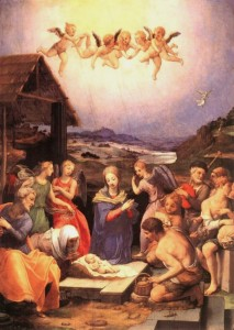 Worship_of_the_shepherds_by_bronzino