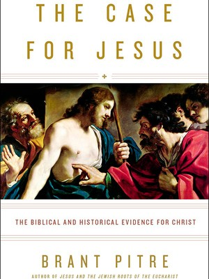 Book Review: The Case for Jesus