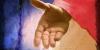Following Christ : Relentless Love