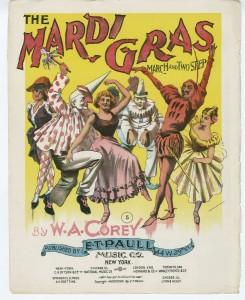 MardiGrasPaull1897Cover