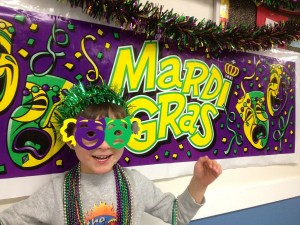 Mardi_Gras_in_Purple_and_Green