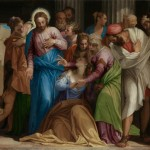 Paolo_Veronese,_The_Conversion_of_Mary_Magdalene (800x575)