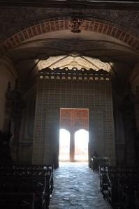 Puerta_de_acceso_al_Ex_Convento_de_San_Cayetano