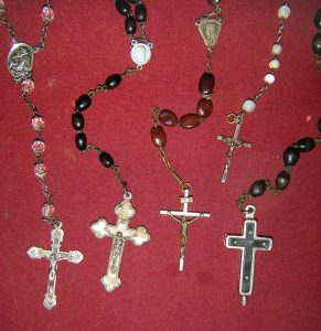 AncientCatholicRosaries