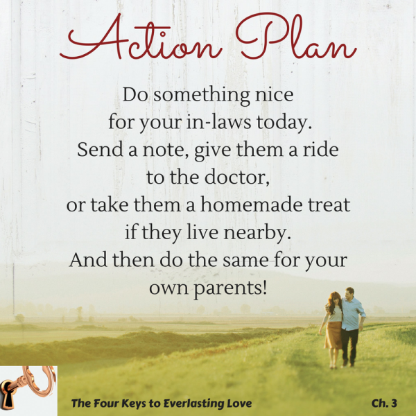 4-keys-action-plan-ch-3-meme