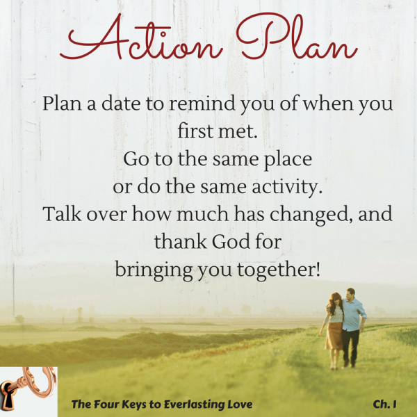 4-keys-action-plan-ch-1-meme