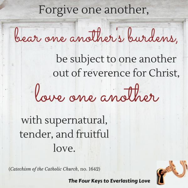 4-keys-catechism-ch-2-meme