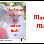 marriagememes-ac-featured-photo