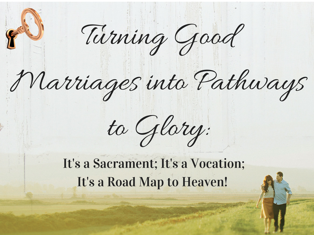 turning-good-marriages-into-glory-canva-graphic