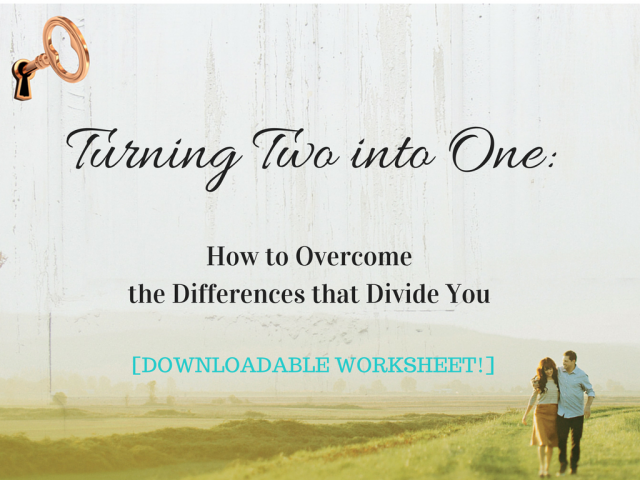 turning-two-into-one-canva-graphic