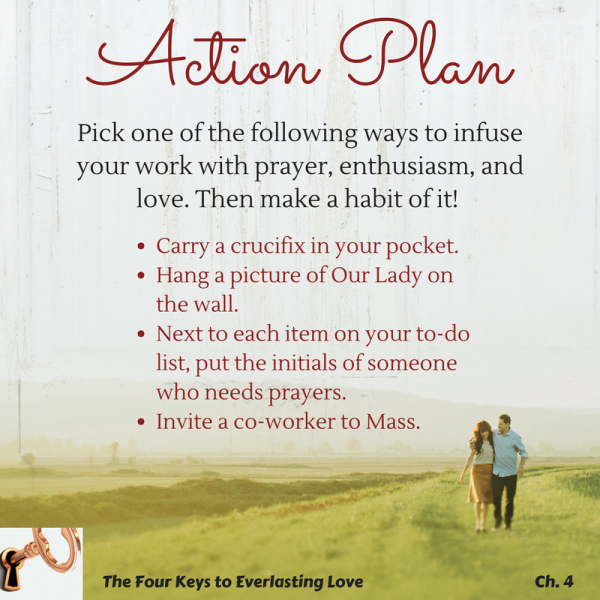 4-keys-action-plan-ch-4-meme
