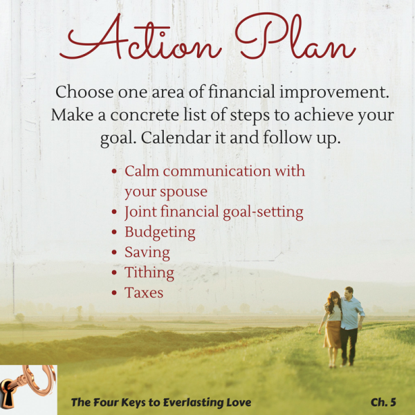 4-keys-action-plan-ch-5-meme